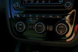 2016 MY Volkswagen Scirocco R 1S Wolfsburg Edition Hatchback