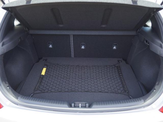 2018 Hyundai i30 PD Premium Hatchback