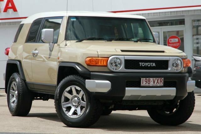 Concept Toyota Prado 2015.html | Autos Weblog