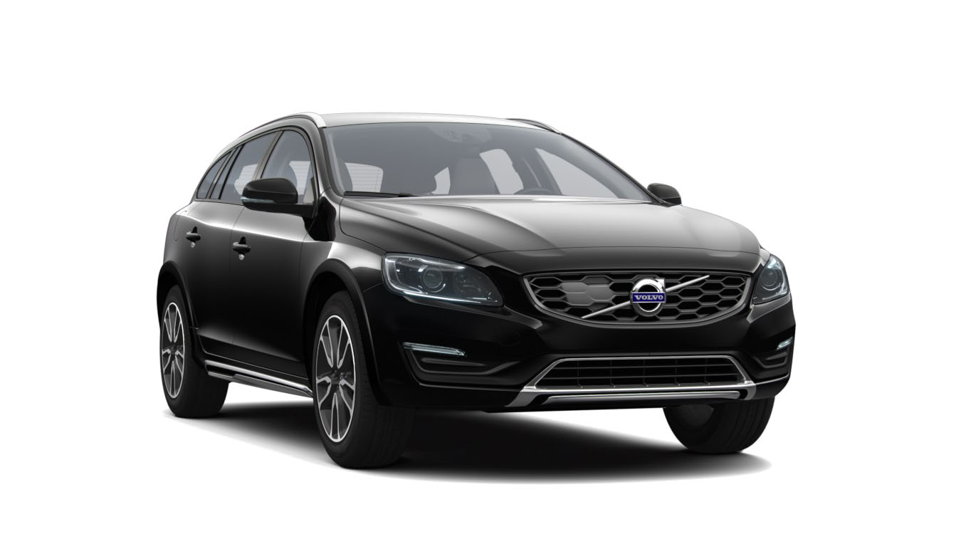 new volvo v60 cross country for sale melbourne city volvo. Black Bedroom Furniture Sets. Home Design Ideas