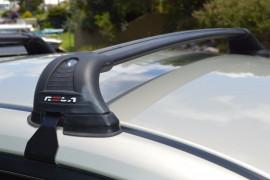 2009 Subaru Impreza G3  R Hatchback