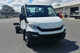 Iveco Daily Manual 45c170