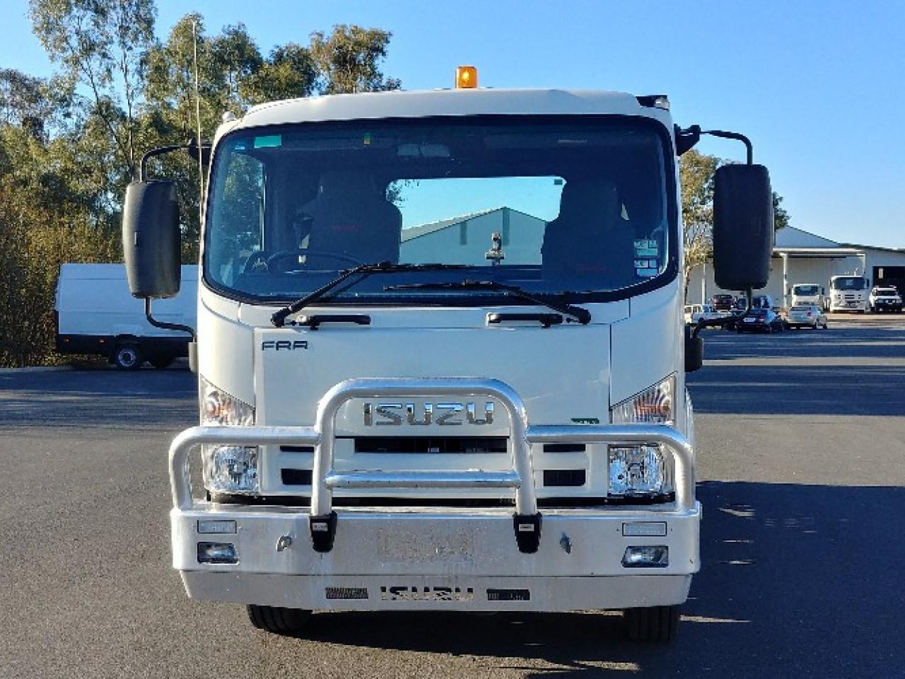 2014 subaru legacy manual transmission
