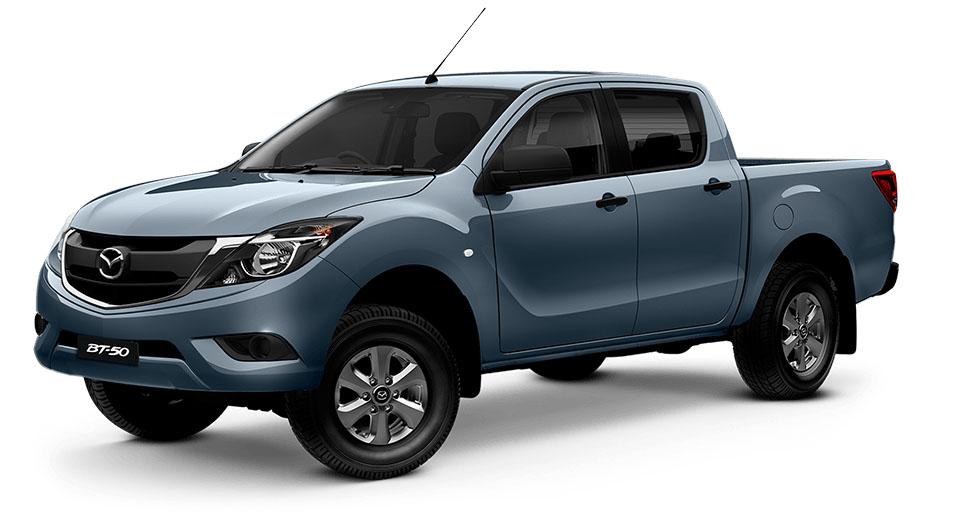 2017 Sold For Sale In Coffs Coast Mazda