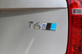 2016 MY17 Volvo XC90 L Series T6 R-Design Wagon