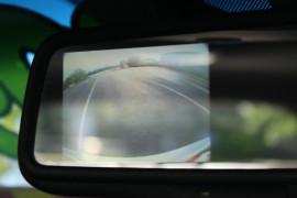 2010 Hyundai Santa Fe CM MY10 HIGHLANDER Wagon