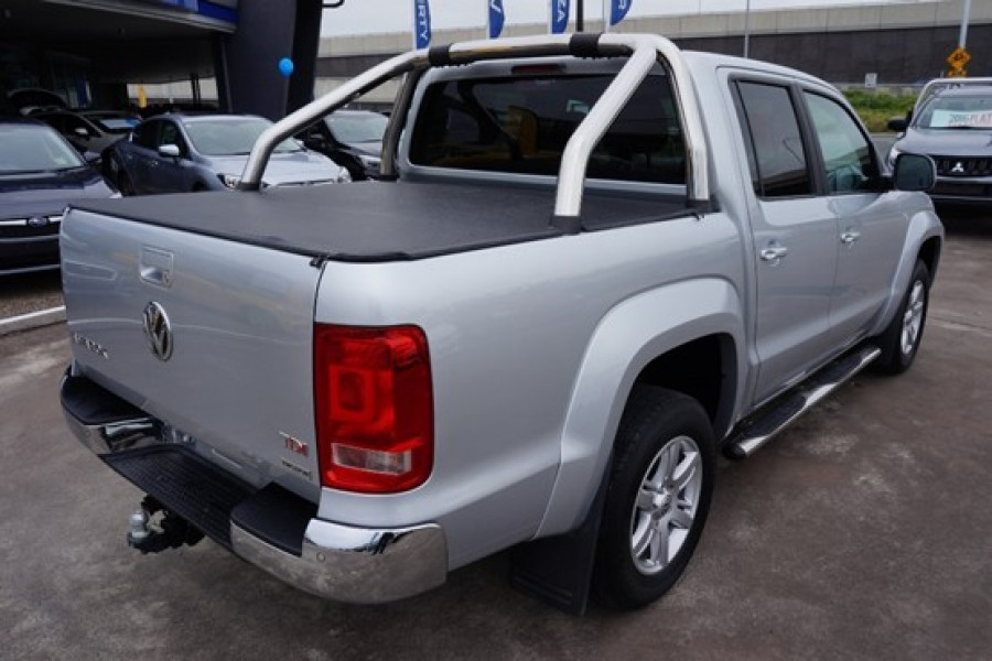 When Landcrouser 300 Series Will Be Released | Autos Post