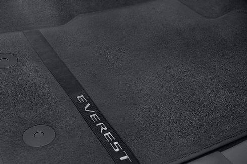 "<img src=""Mats Carpet Front - Everest Logo"