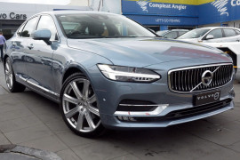 Volvo S90 Inscriptio P Series  D5