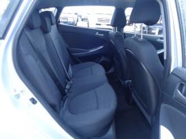 2016 Hyundai Accent RB3  ACTIVE Hatchback