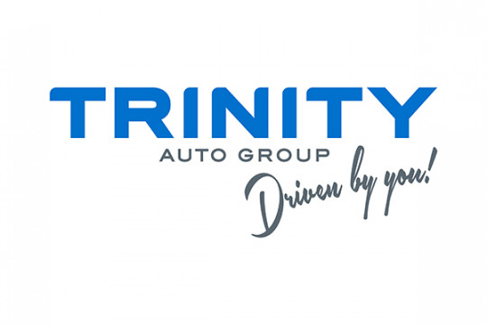 Business Manager at Trinity Auto Group