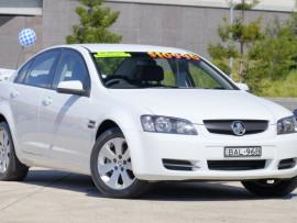 Holden Commodore V VE