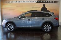 Subaru Outback 2.0 Diesel Premium 5GEN