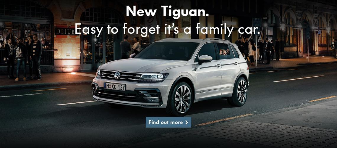 Volkswagen Dealer Ipswich Brisbane Ipswich Volkswagen Autos Post