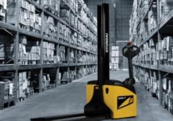 New Hyundai Forklifts 10/12/14/16/20 7N
