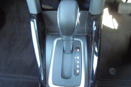 2017 Ford EcoSport BK Ambiente Wagon