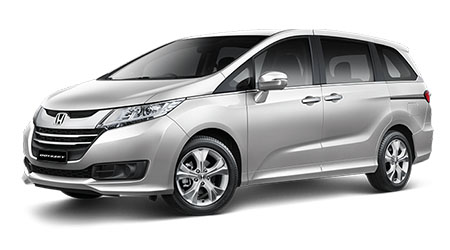 2017 honda odyssey 5th gen vti wagon for sale in brisbane northside torque honda. Black Bedroom Furniture Sets. Home Design Ideas