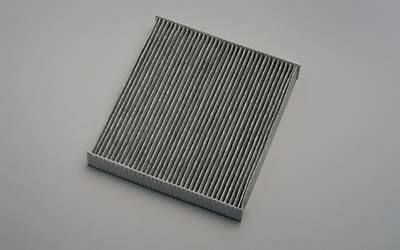 "<img src=""Air Conditioner Filter"