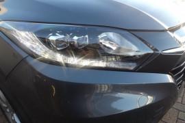 Honda HR-V VTi-S (No Series) MY16