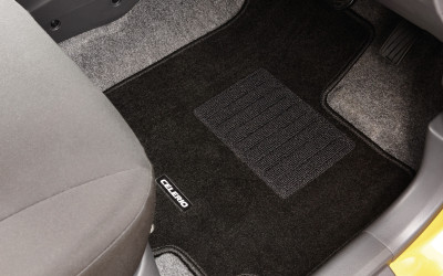 "<img src=""Carpet Mat Set"