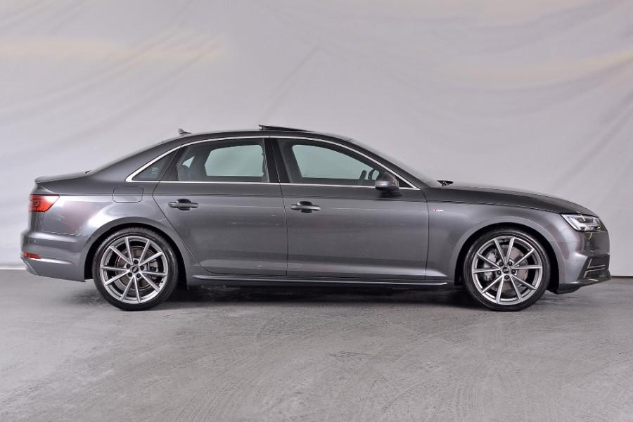 Aria Motors  Luxury Used Car Dealership
