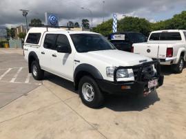 Ford Ranger XLT PJ