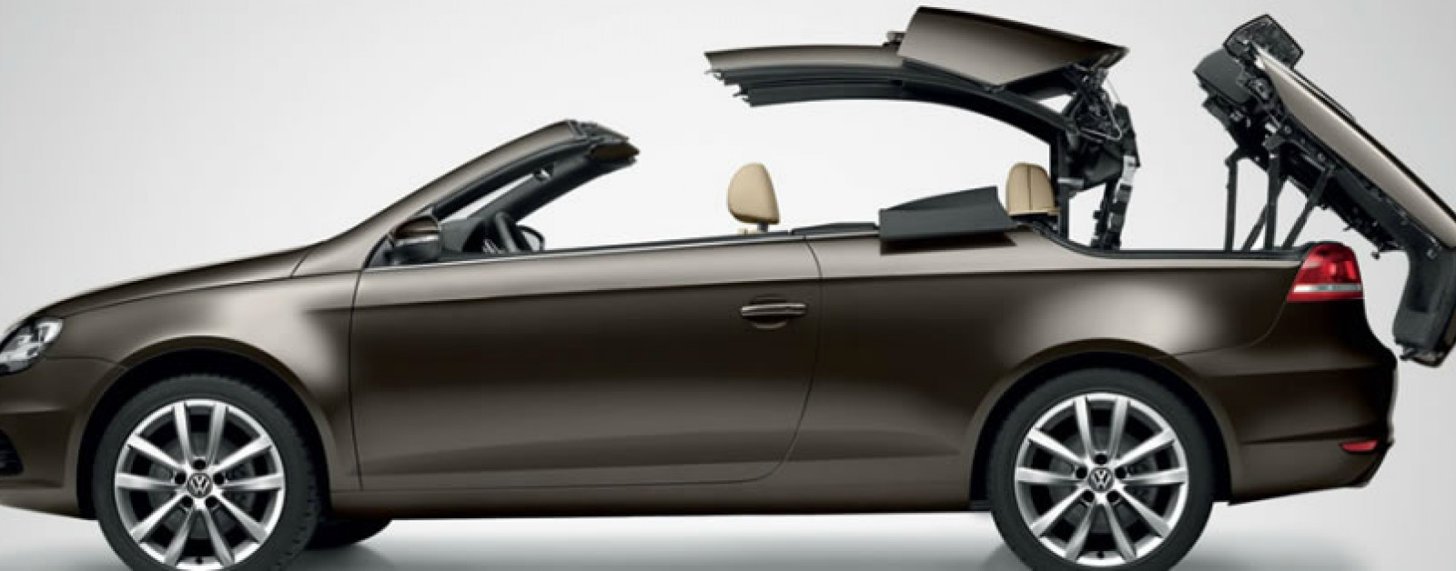 new volkswagen eos for sale ipswich volkswagen. Black Bedroom Furniture Sets. Home Design Ideas