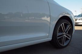 2017 Skoda Rapid NH Rapid Hatchback