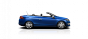 renault Megane Coupe-Cabriolet accessories Tweed Heads Gold Coast