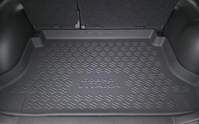 "<img src=""Cargo tray"