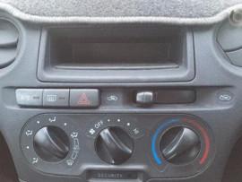 2004 MY03 Toyota Echo Used NCP12R  Sedan