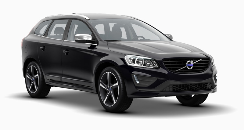 2016 volvo xc60 d5 r design for sale volvo cars sydney. Black Bedroom Furniture Sets. Home Design Ideas