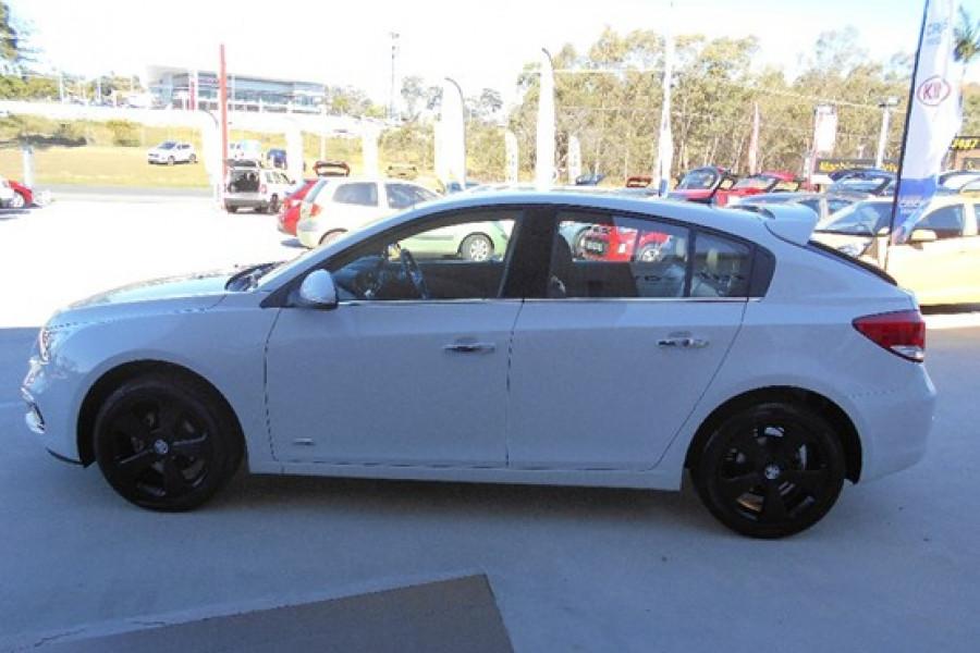 Holden Maroochydore Sold For Sale In Maroochydore Crick
