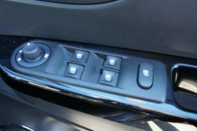 2016 Renault Captur J87 Dynamique Hatchback