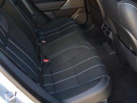 2017 MY18 Land Rover Velar VELAR R-DYN Wagon