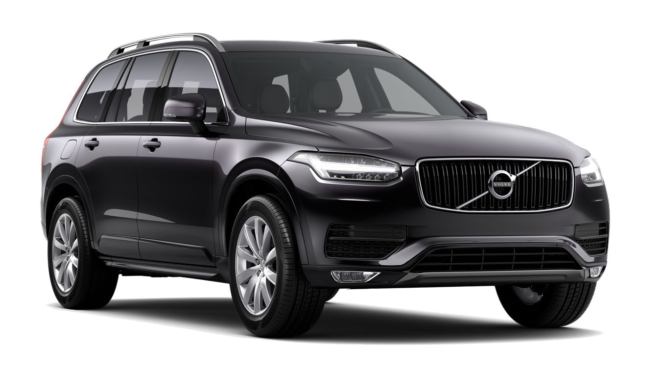 new volvo xc90 for sale volvo cars brighton. Black Bedroom Furniture Sets. Home Design Ideas
