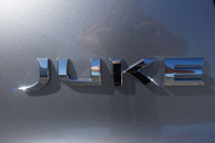 2016 MY15 Nissan JUKE F15 Series 2 ST Wagon