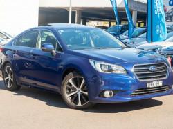Subaru Liberty 2.5i Premium 6GEN