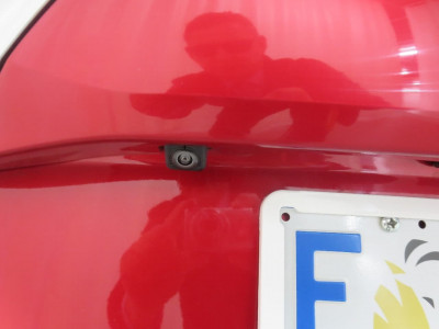 2016 Mitsubishi Outlander ZK LS Wagon