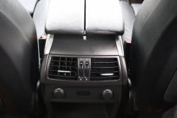 2011 MY12 BMW X5 E70  xDrive40d Sport Wagon