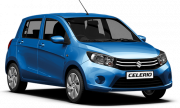 suzuki Celerio accessories Cairns