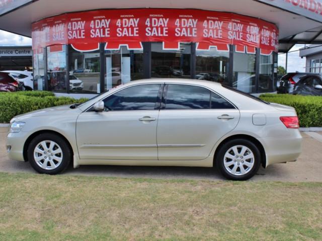 used car dealers sydney toyota - photo#8