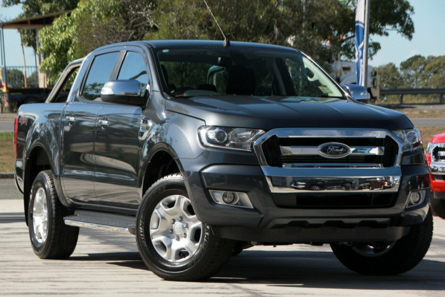 Car Dealer Swap Brisbane