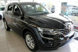 Renault Koleos Zen XZG