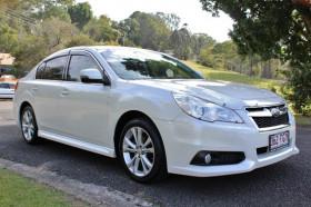Subaru Liberty Premium B5  2.5i