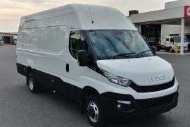 Iveco Daily 50c21 Van