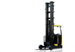 New Hyundai Forklifts 14/16/20/25 BRJ-9