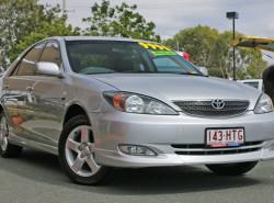 Toyota Camry Sportivo ACV36R