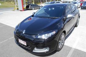Renault Megane GT-Line III B95