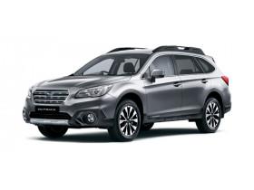 Subaru Outback 2.5i 6GEN